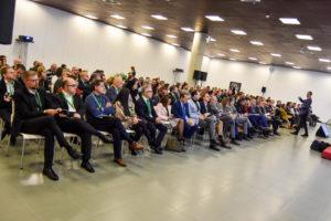 II Congreso de Talleres de V.I. de la Posventa Plural